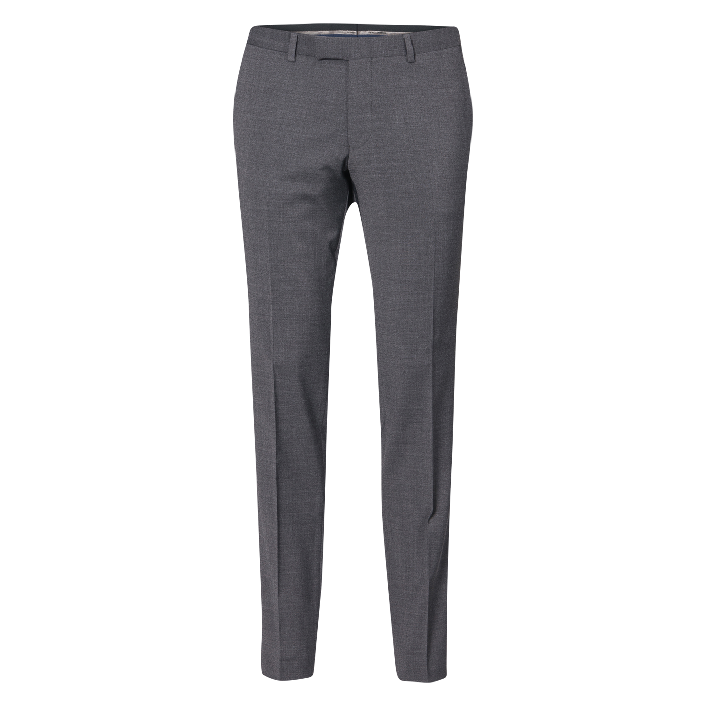 Damien Trousers
