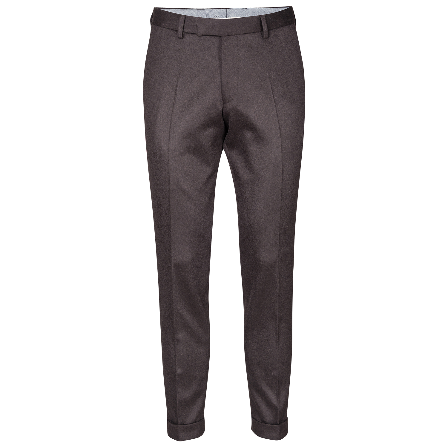 Dorsey Trousers